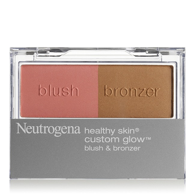 The Best Blush For Every Skin Tone, So You Don't Look Like ...