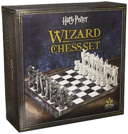 Lovely A Chess Set Thatu0027s Better Than Your Parentsu0027 Set
