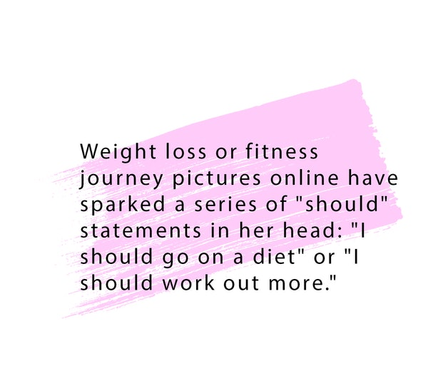 Lose weight breakfast plan