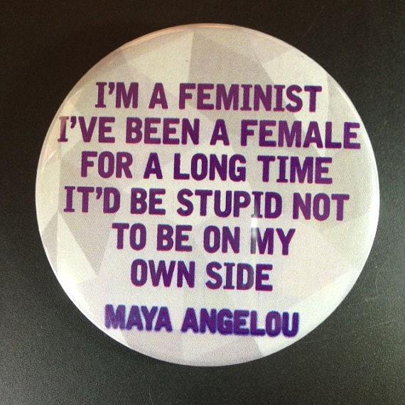 humanist feminism definition