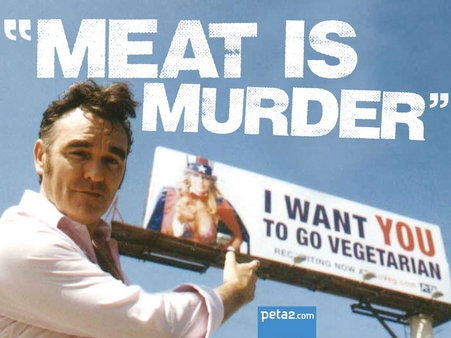 d8141cd0 d409 0133 8301 06e18a8a4ae5 - 32 celebrità verificate, attualmente vegane - news, vegani-e-vegetariani-famosi-