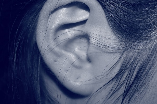 What Happens To A Piercing Once Its Removed Heres What To Do To
