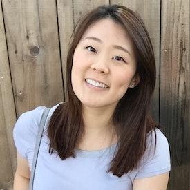 Stephanie Chon