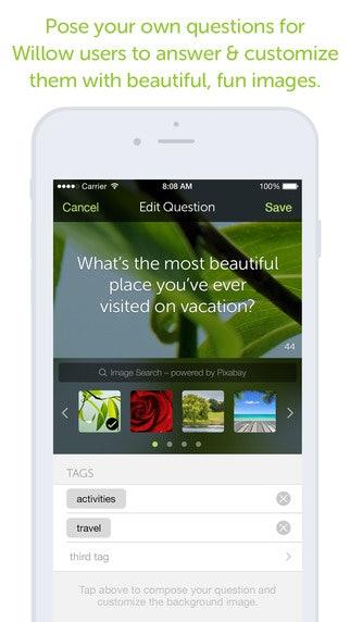 tinder app download massasje privat