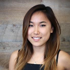 Melissah Yang