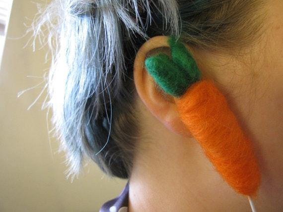15 Fun Headphones For When You Re Feeling Frivolous