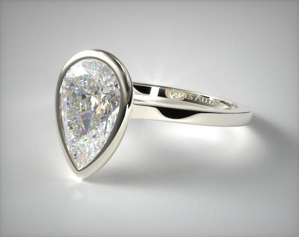 How Often Should You Clean A Diamond Ring