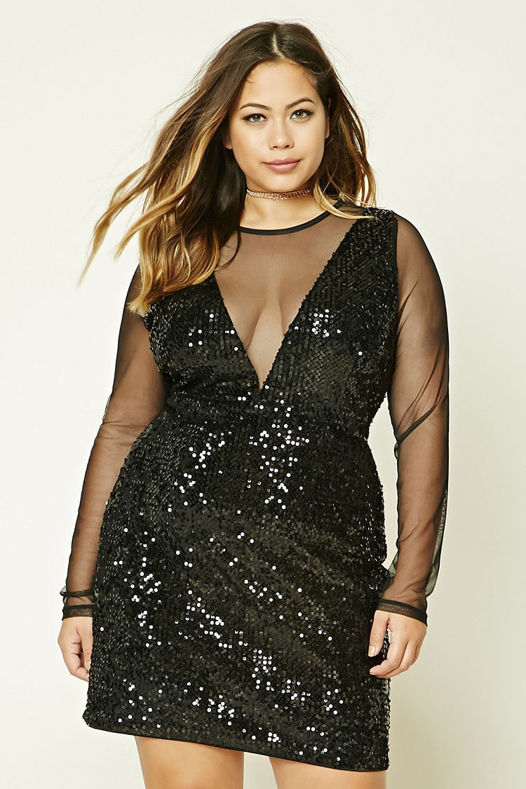 15 Warm New Year S Eve Dresses That Are As Cute As They Are Cozy Photos