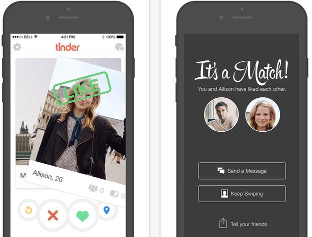 kostenloser download nude es app