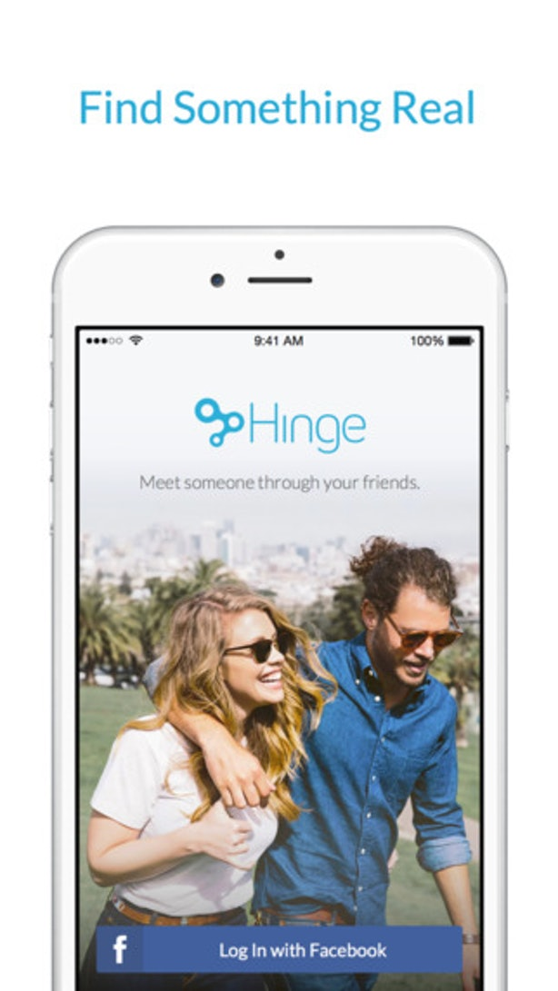 San francisco best dating apps