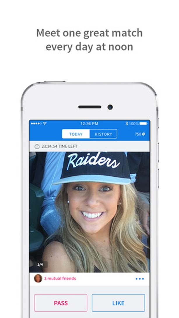 10 best dating apps Hello, i bring you my personal top 5 dating apps for 2016-2017 this is my personal choices like come subscribe   h.