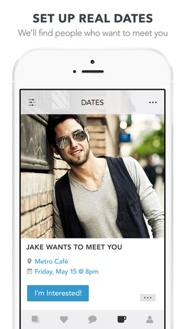 Best dating apps 2019 san francisco