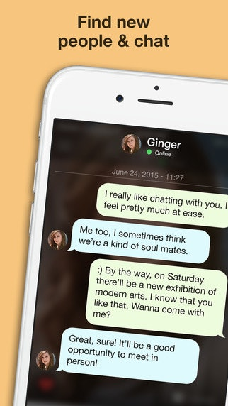 We Tried 11 Best Dating Apps So That You Don t Have To