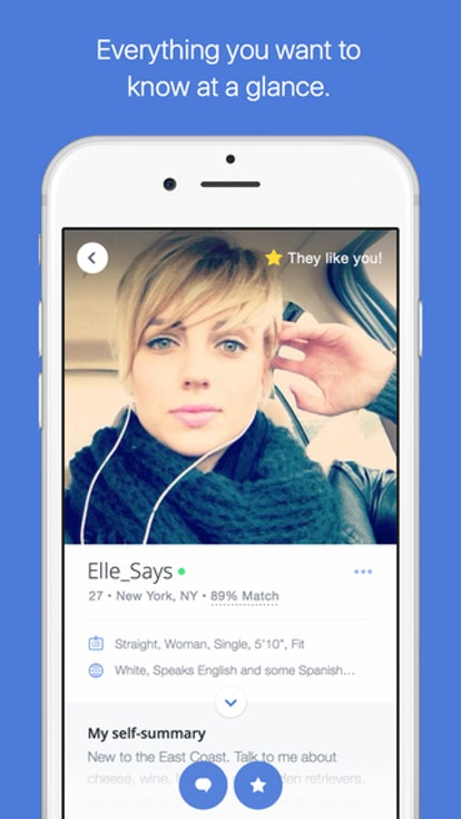 Elitesingles dating apps indien