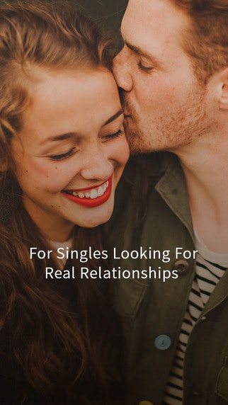Dating Singles & Relationships
