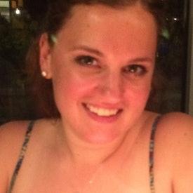 Hannah Morrison Shultz