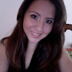 Thalia Ortiz