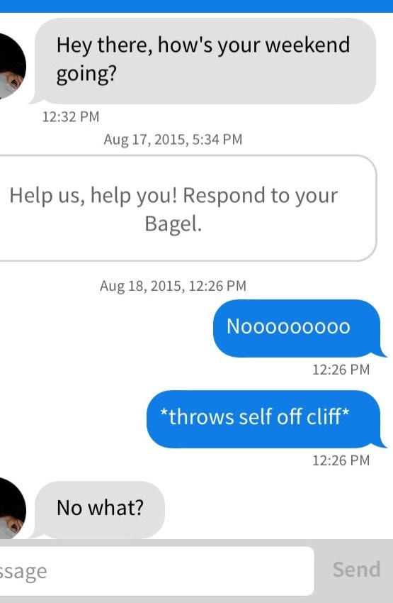 How to respond to a phone sex conversation foto 474