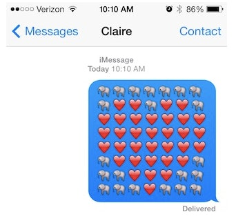 Dirty things to say to a guy over text