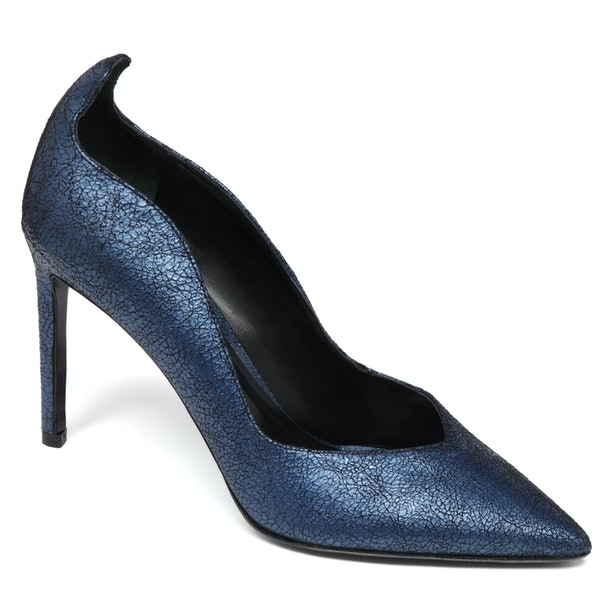 Shoes Sale: Save Up to 80% Off! Shop believed-entrepreneur.ml's huge selection of Shoes - Over 31, styles available. FREE Shipping & Exchanges, and a % price guarantee!