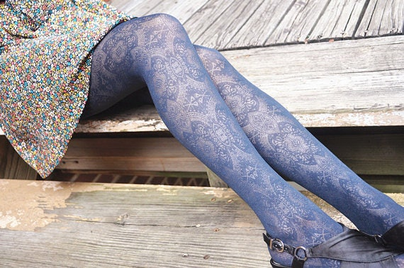 Pantyhose Labs Images Lovers