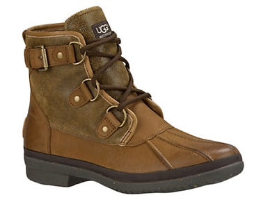 7 L L Bean Duck Boot Look A Likes To Buy Now That That