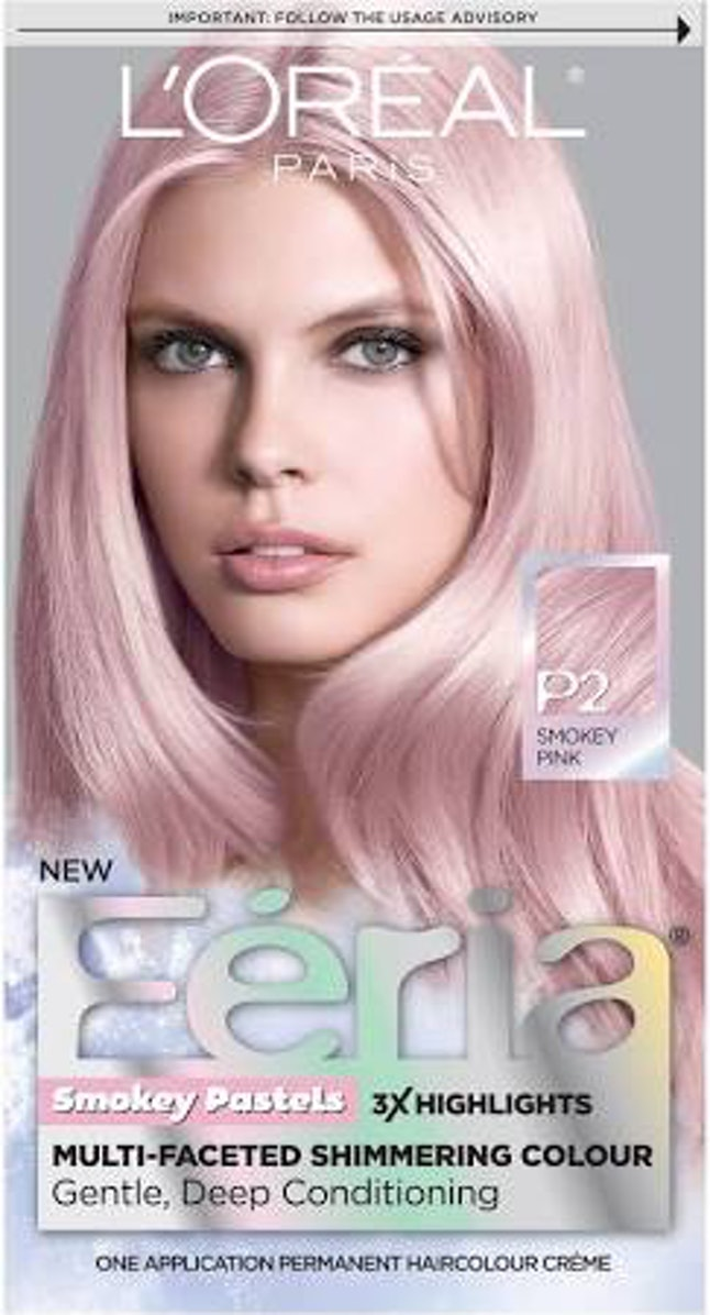 Rose Gold Hair Dyes You Can Use At Home To Get Kylie Jenner S New Color
