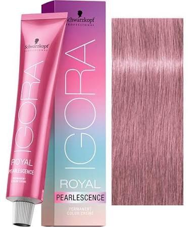 Temporary Hair Colour Spray South Africa