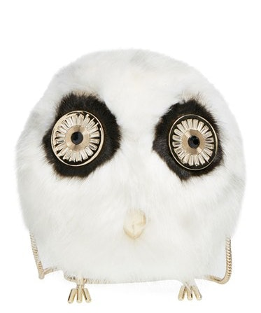 11 Statement Clutches So Outrageous That You Have To See