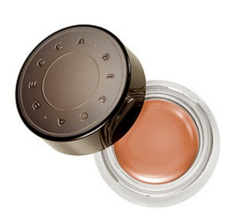 Becca Backlight Targeted Colour Corrector In Peach 30 Sephora