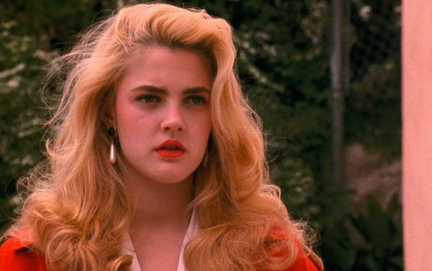 90s Hairstyle: 7 '90s Hairstyles That Are Back To Give Every Millennial