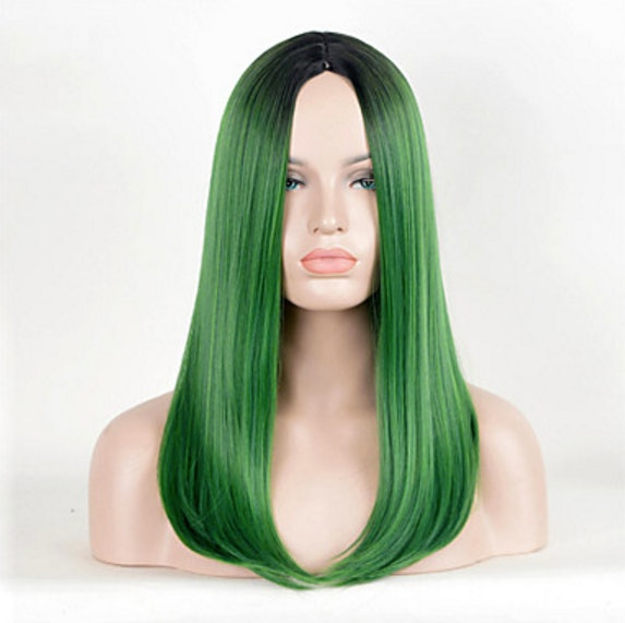 15 Kylie Jenner Wigs for Halloween That ll Help You Embody The ... ec482d7ce502