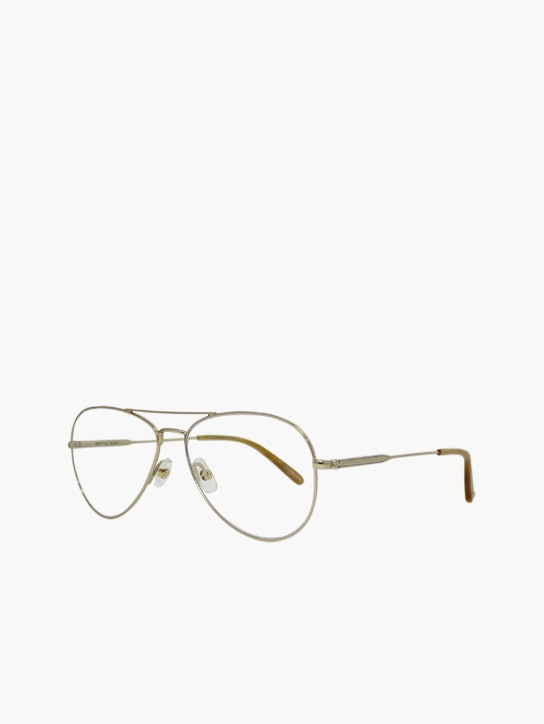 where to buy kendall jenner s glasses to nail her retro look photo New Ray-Ban Aviator Sunglasses already on sale on the site i m obsessing over the perfect gold hue of kendall s but they also e in a slate gray color here are the cool glasses