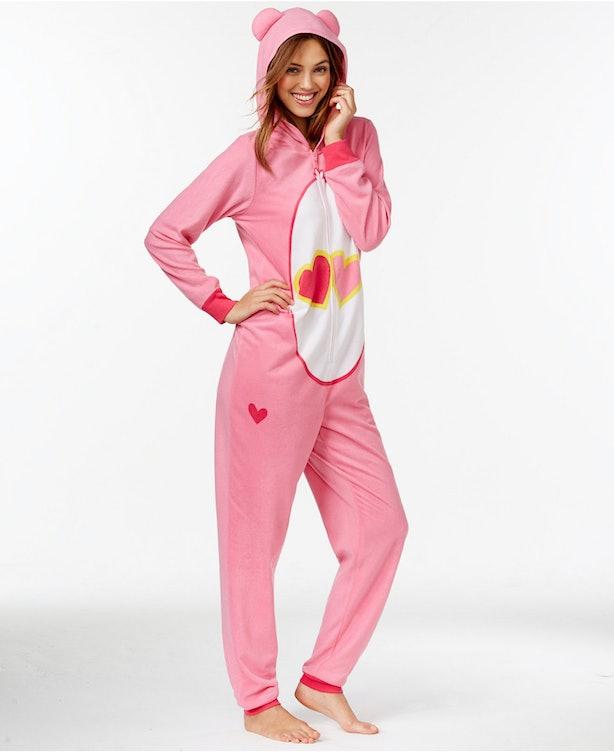 Halloween Pajamas Womens