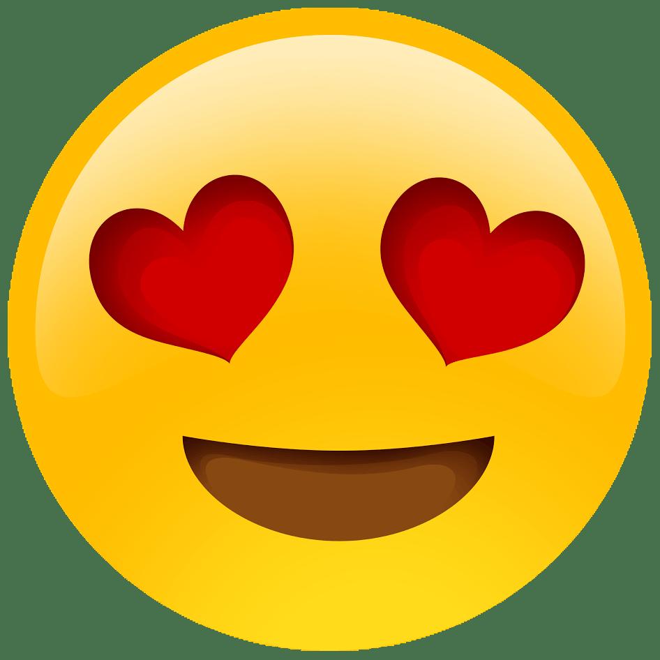 How to make a blushing emoji