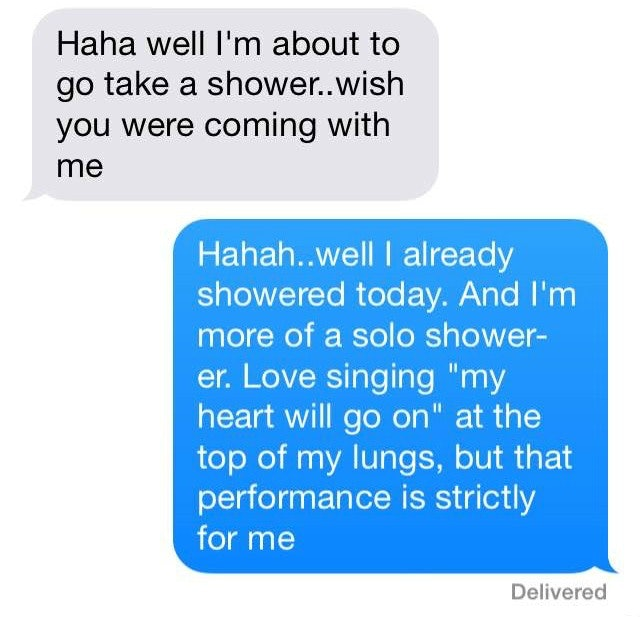 4 sexting examples tips make him want you