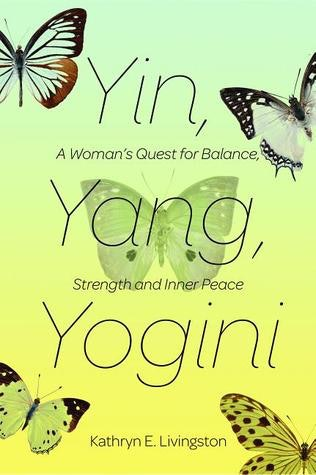 Anyone Who Has Taken Even A Single Yoga Class Knows That Transforms Much More Than Your Body It Forces You To Dive Deep Into Mind And Spirit As