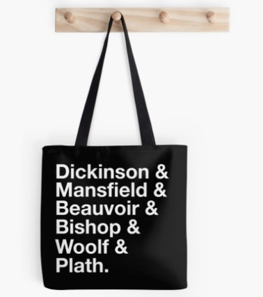 15 Gifts That Poetry Readers Will Be