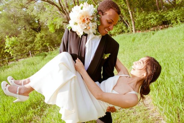 Non Religious Sample Wedding Ceremony Secular Wedding: 13 Secular Wedding Readings From Books That Are Perfect