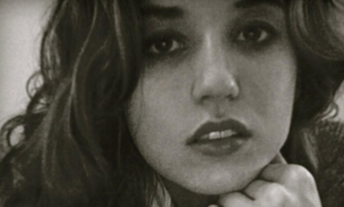 Danielle Austin-Herb