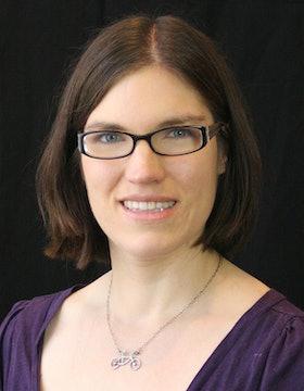 Shannon Brescher Shea