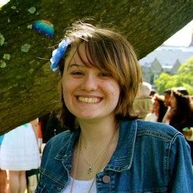 Erin Penney