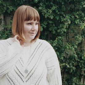Christie Drozdowski