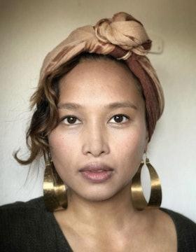 Naomi Phan-Quang