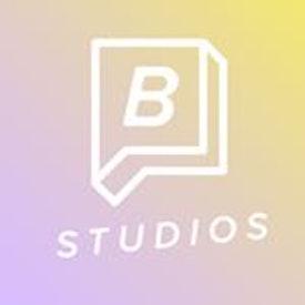 Bustle Studios