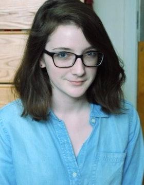 Laura Broman
