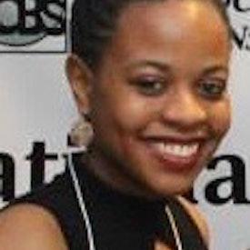 Sarajanee Davis