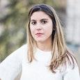 Michelle Guerrere