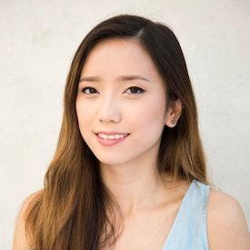 Summer Lin
