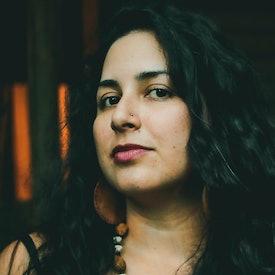 Brenda Perez De La Peña